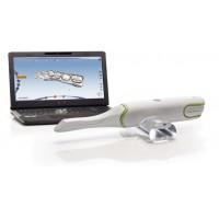 Planmeca PlanScan - интраоральный сканер для открытых CAD/CAM систем.