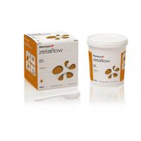 Zetaflow Patty – С- силикон очень высокой вязкости